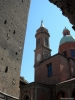 bologna-secretofblue.it-084.jpg