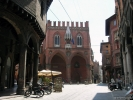 bologna-secretofblue.it-109.jpg